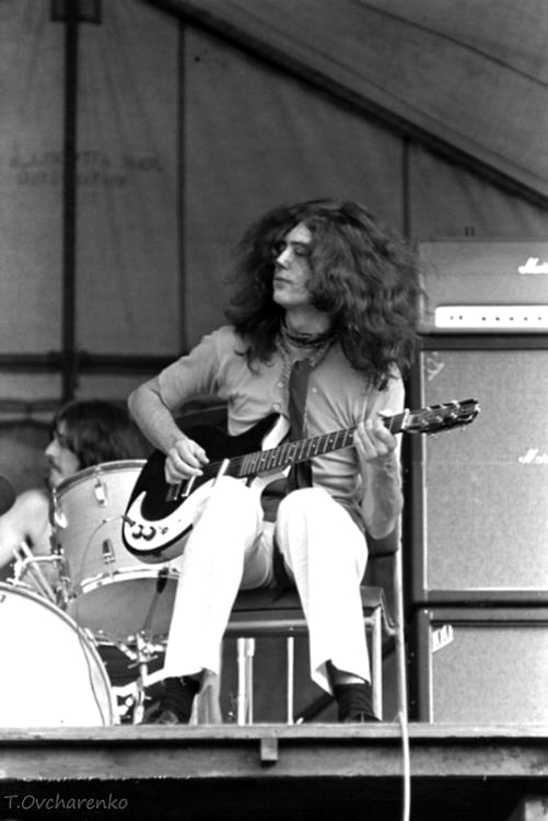 Pictures at eleven - Led Zeppelin en photos - Page 6 5286_510