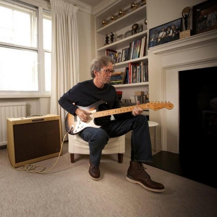 Les 1000 visages d'Eric Clapton - Page 5 53164510