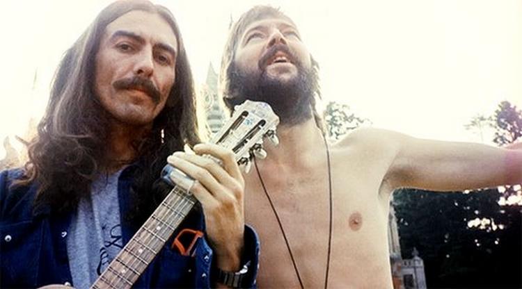 Les 1000 visages d'Eric Clapton - Page 5 53985610