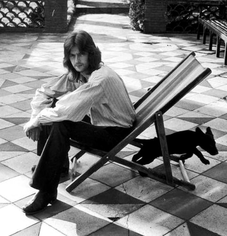 Les 1000 visages d'Eric Clapton - Page 5 54423010
