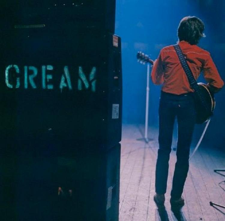 Les 1000 visages d'Eric Clapton - Page 5 54439810