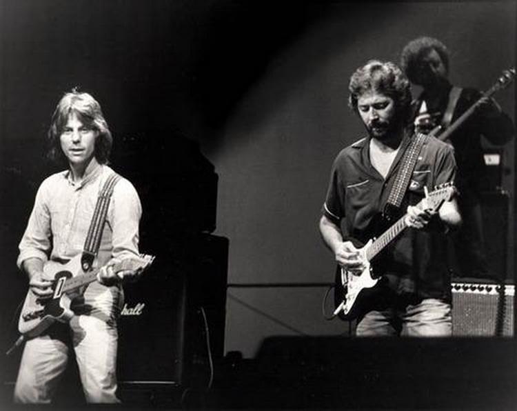 Les 1000 visages d'Eric Clapton - Page 5 55521110