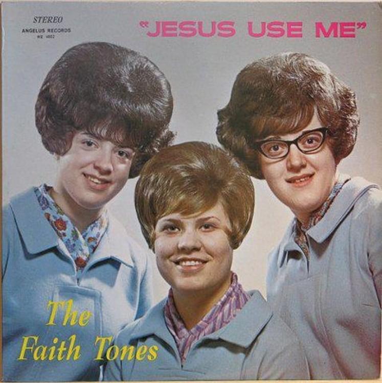 Les pochettes d'album effrayantes... 57641010