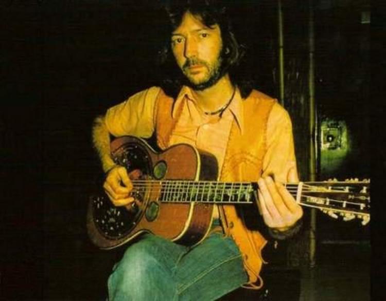 Les 1000 visages d'Eric Clapton - Page 5 62550310
