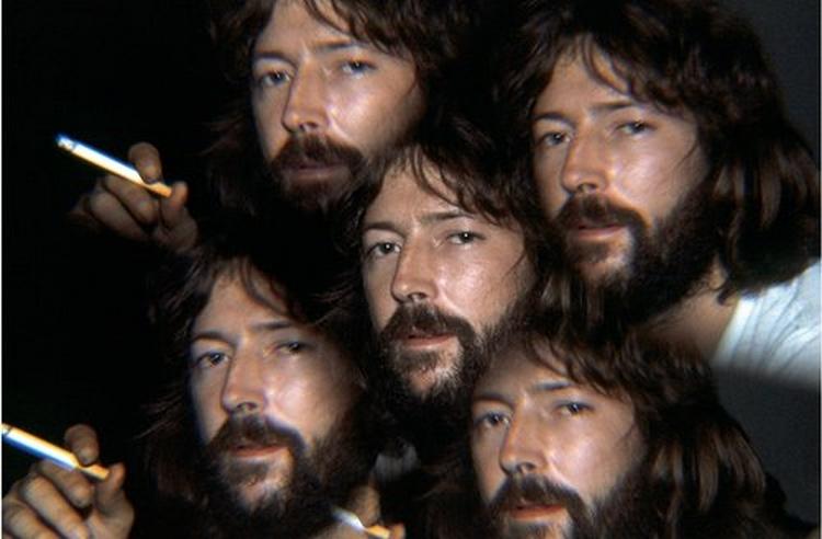 Les 1000 visages d'Eric Clapton - Page 5 64141_10