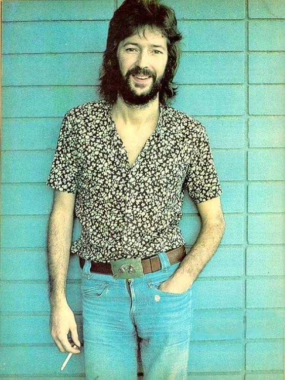 Les 1000 visages d'Eric Clapton - Page 6 64425510