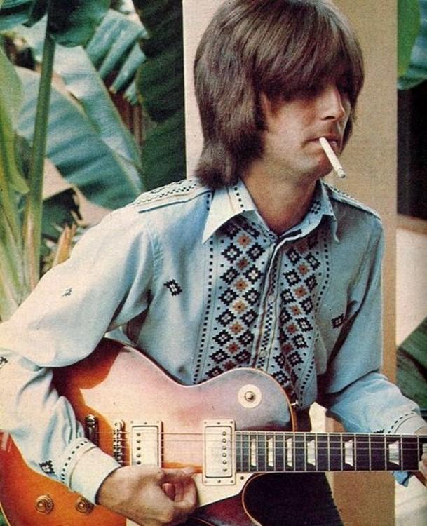 Les 1000 visages d'Eric Clapton - Page 5 64804_10