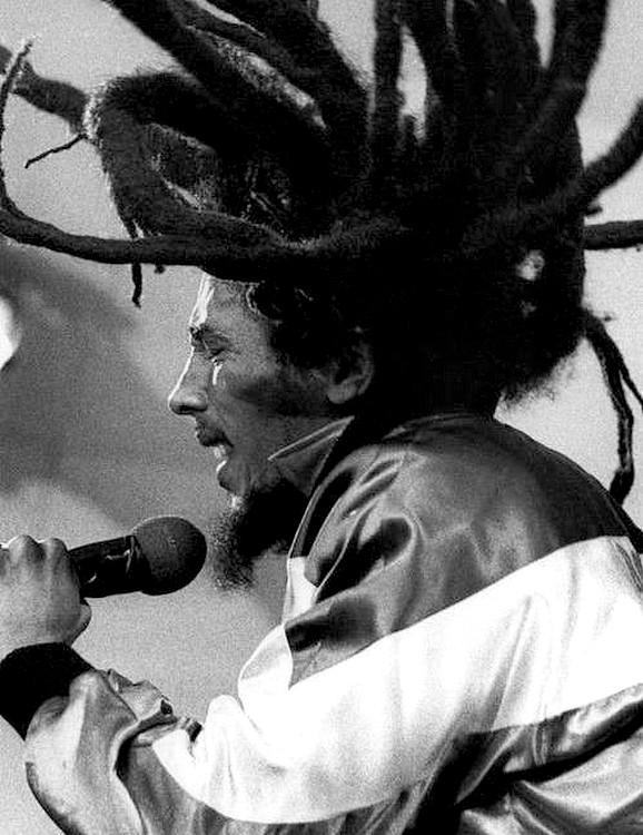 Bob Marley - Pics 6662_510