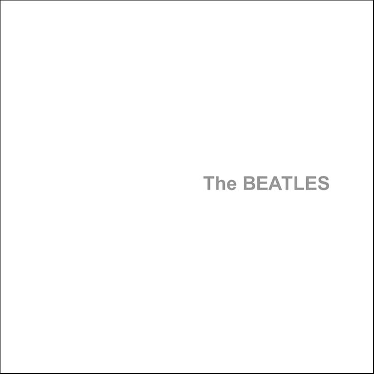 Ce que vous écoutez là tout de suite Beatle10