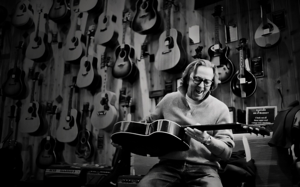 Les 1000 visages d'Eric Clapton - Page 6 Eric_c10