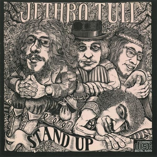 Jethro Tull Folder10