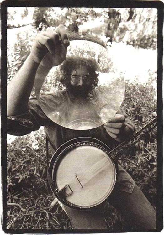 Grateful Dead - Pics - Page 3 Garcia12