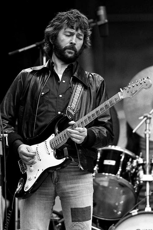 Les 1000 visages d'Eric Clapton - Page 5 Gb10