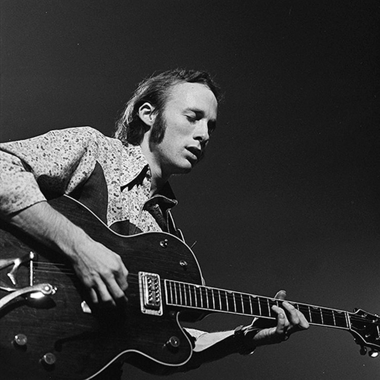 "Coffret Stephen Stills ""Carry On"" - Page 3 K10"