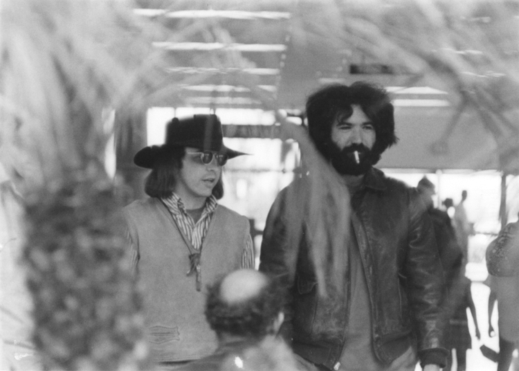Grateful Dead - Pics - Page 3 Owsley10