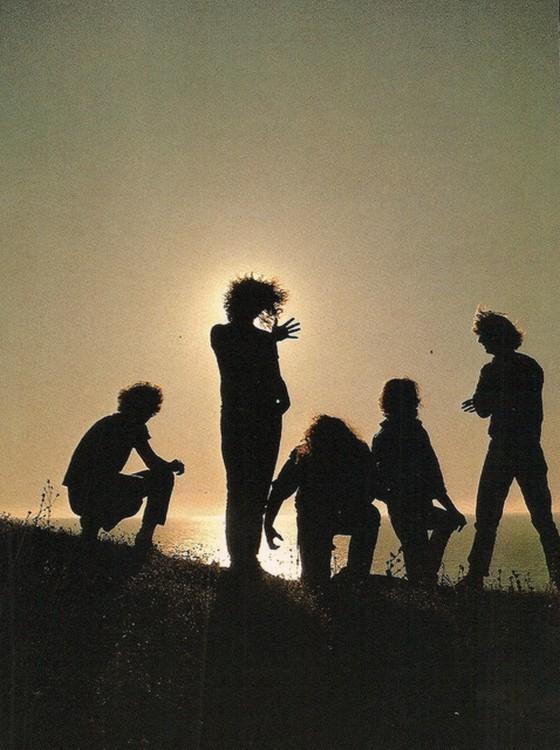 Grateful Dead - Pics - Page 3 Photob10