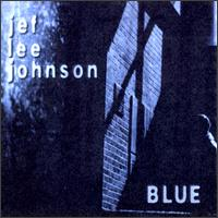 Jef Lee Johnson R-106010