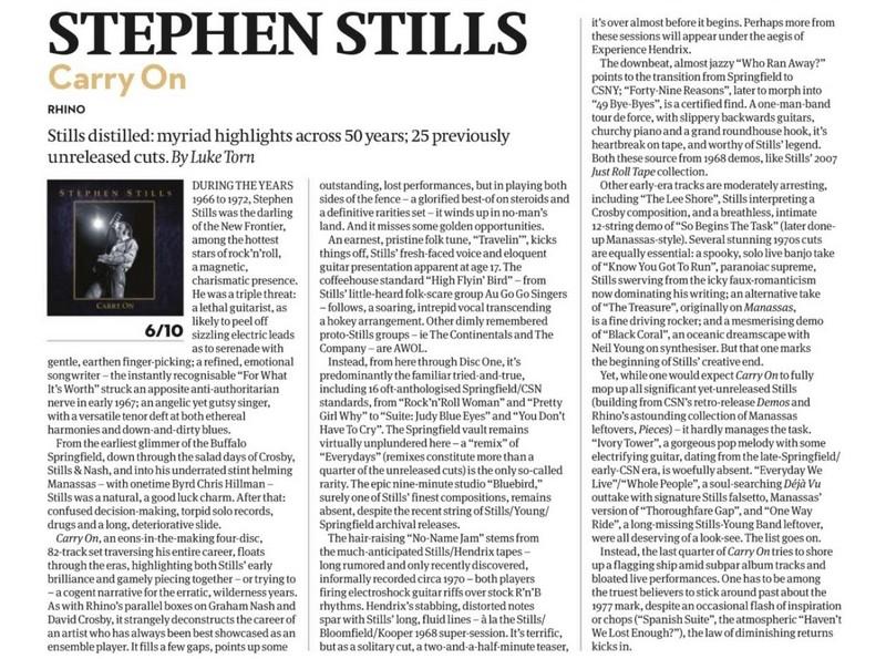 "Coffret Stephen Stills ""Carry On"" - Page 2 Sans_t36"