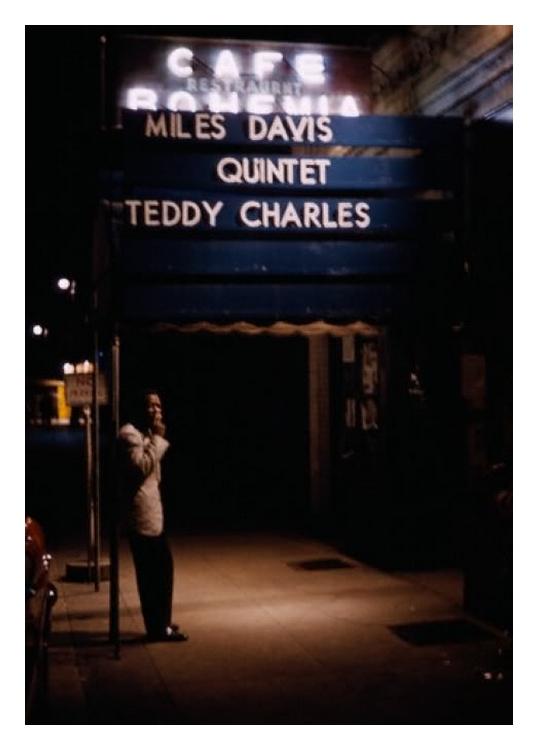 Miles en images - Page 5 Sans_t65
