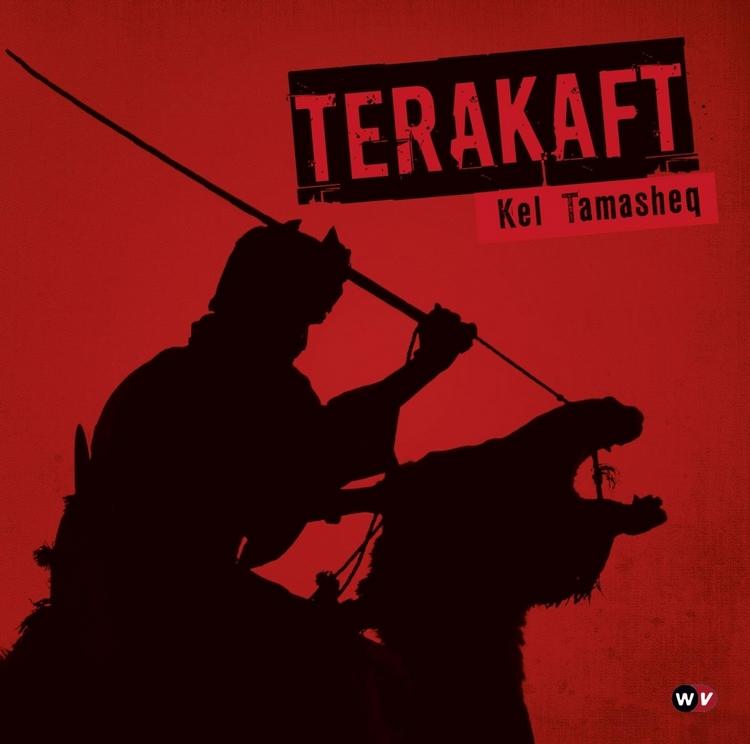 Ce que vous écoutez là tout de suite - Page 6 Teraka10