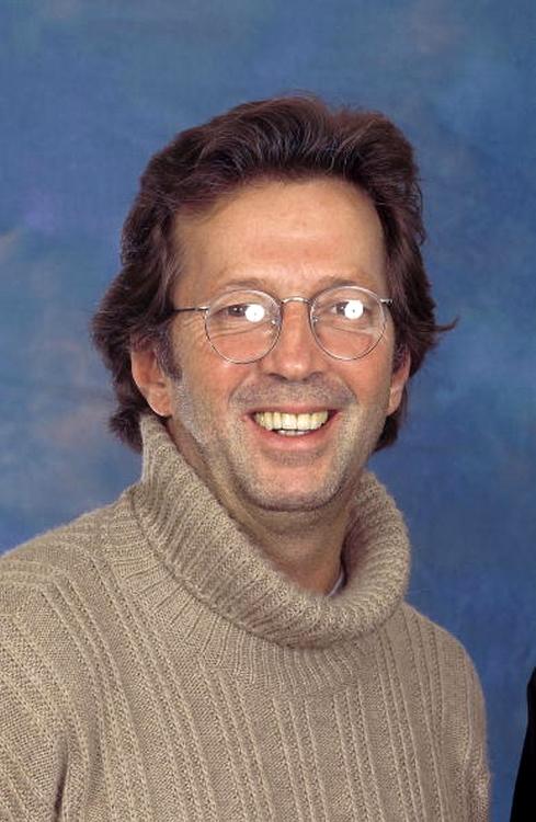Les 1000 visages d'Eric Clapton - Page 5 Tumbl102