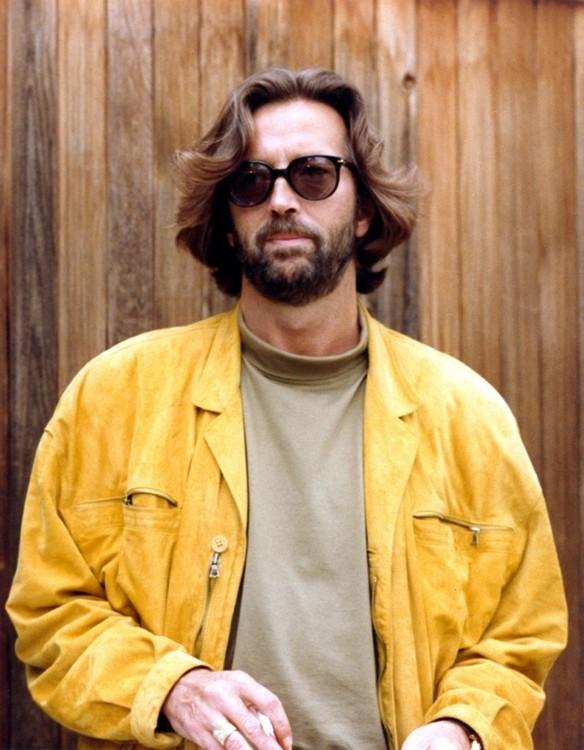 Les 1000 visages d'Eric Clapton - Page 5 Tumbl103