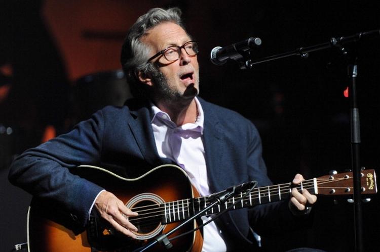 Les 1000 visages d'Eric Clapton - Page 5 Tumbl104