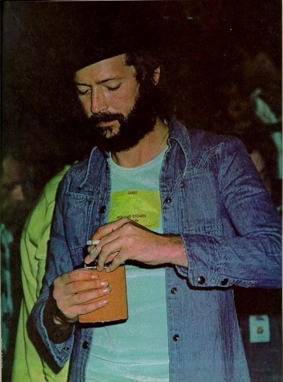 Les 1000 visages d'Eric Clapton - Page 5 Tumbl105