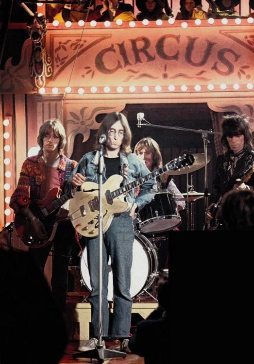 Les 1000 visages d'Eric Clapton - Page 5 Tumbl106