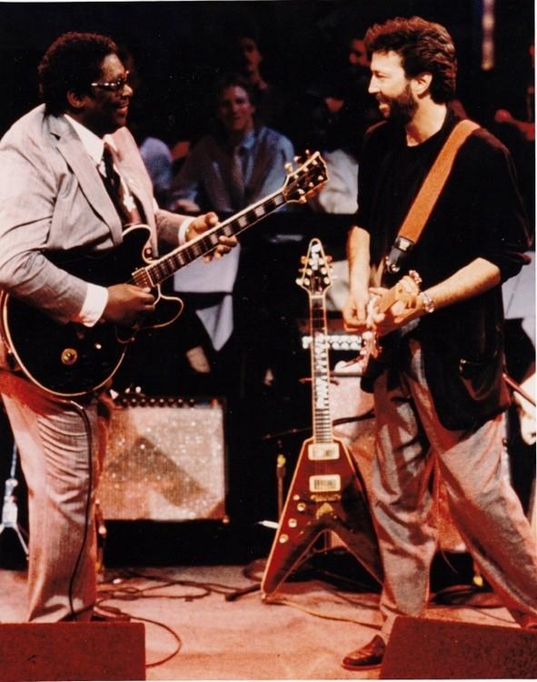 Les 1000 visages d'Eric Clapton - Page 5 Tumbl107