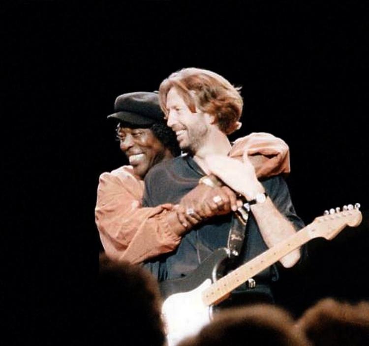 Les 1000 visages d'Eric Clapton - Page 5 Tumbl108