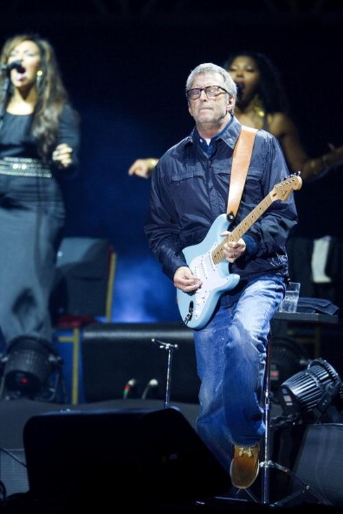 Les 1000 visages d'Eric Clapton - Page 5 Tumbl109