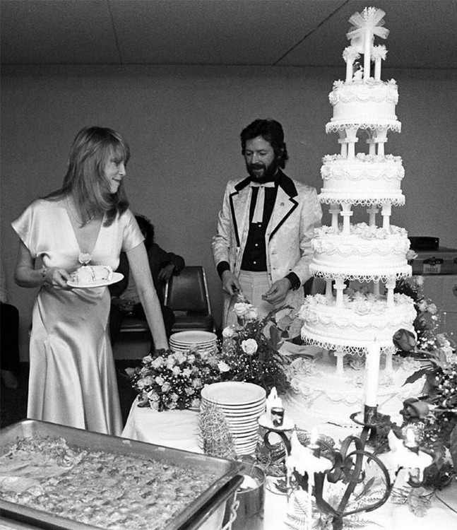 Les 1000 visages d'Eric Clapton - Page 5 Tumbl111