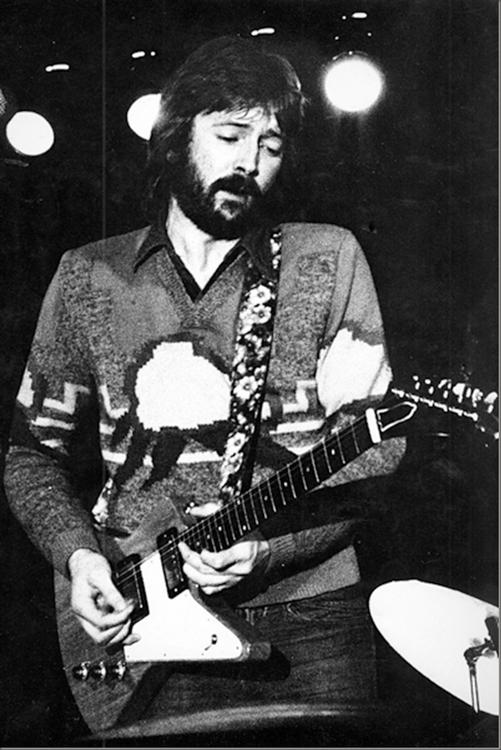 Les 1000 visages d'Eric Clapton - Page 5 Tumbl112
