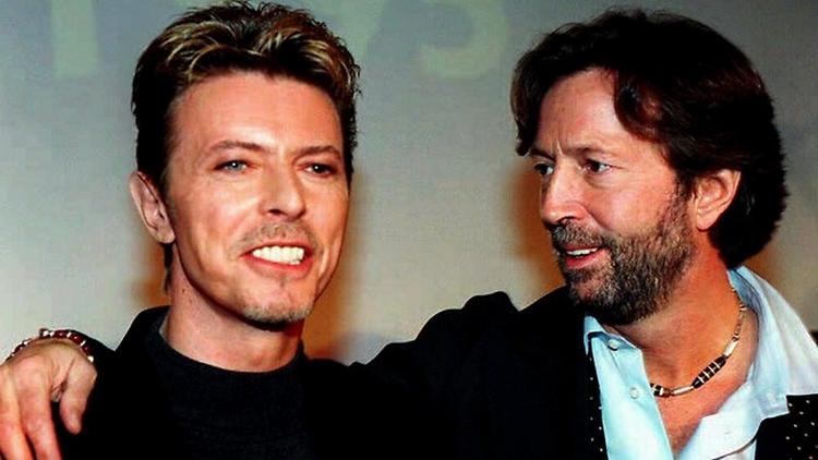 Les 1000 visages d'Eric Clapton - Page 5 Tumbl113