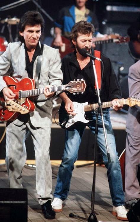 Les 1000 visages d'Eric Clapton - Page 5 Tumbl114