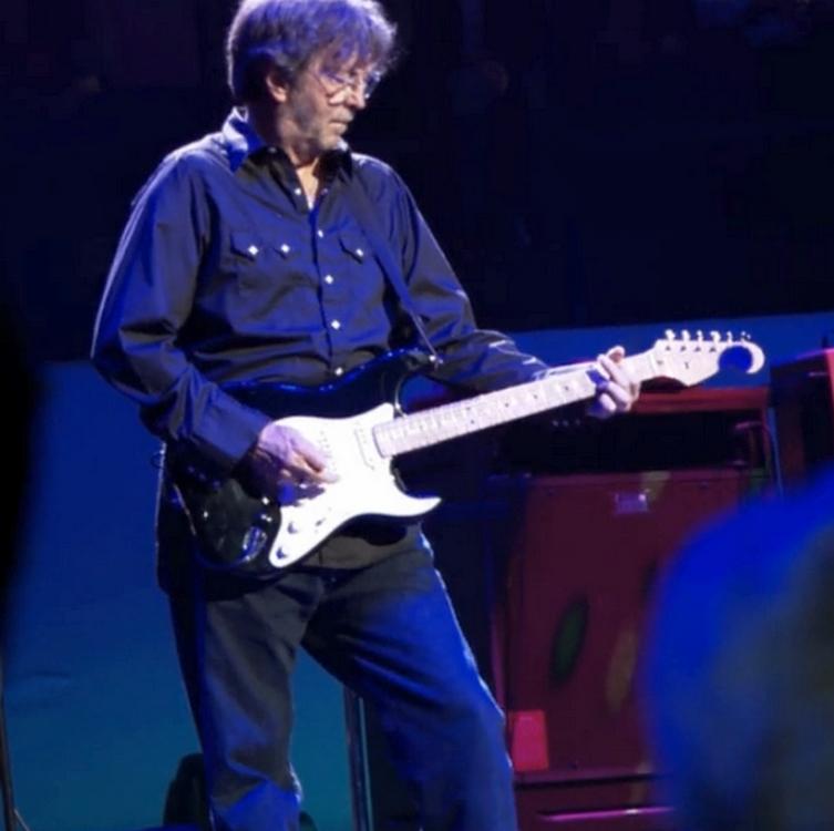 Les 1000 visages d'Eric Clapton - Page 5 Tumbl115