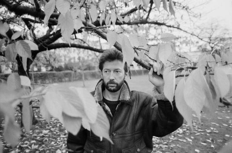 Les 1000 visages d'Eric Clapton - Page 5 Tumbl116