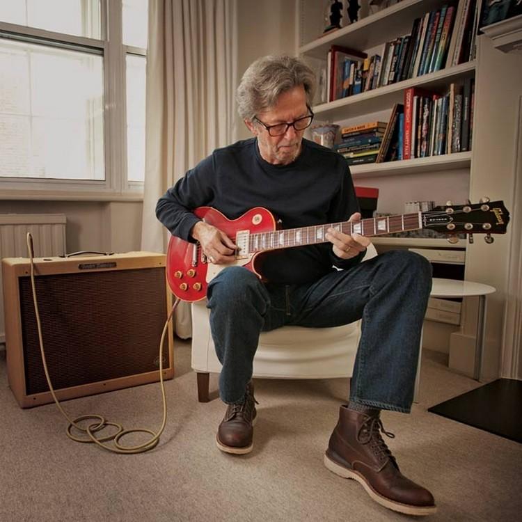 Les 1000 visages d'Eric Clapton - Page 5 Tumbl117
