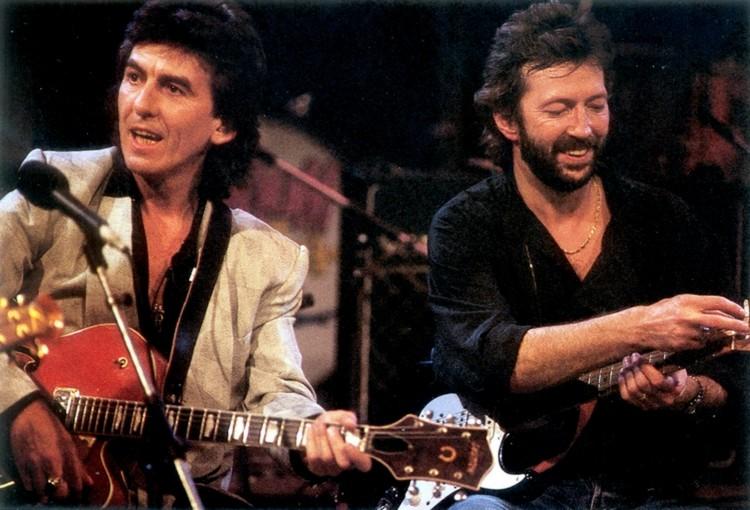 Les 1000 visages d'Eric Clapton - Page 5 Tumbl118