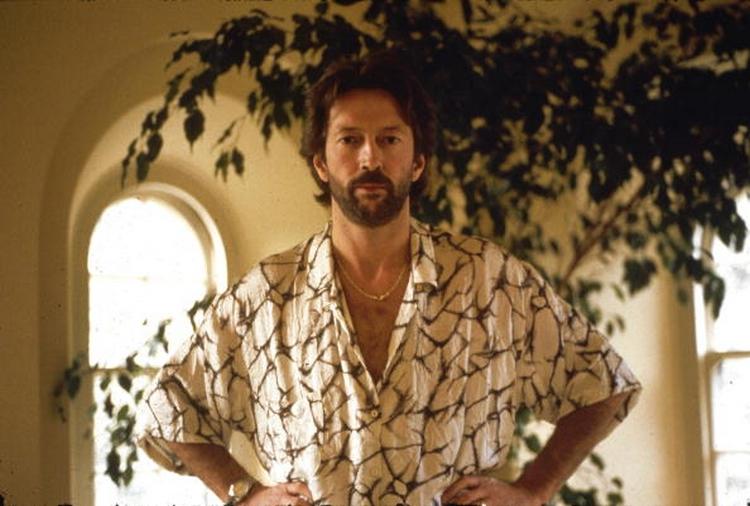 Les 1000 visages d'Eric Clapton - Page 5 Tumbl119