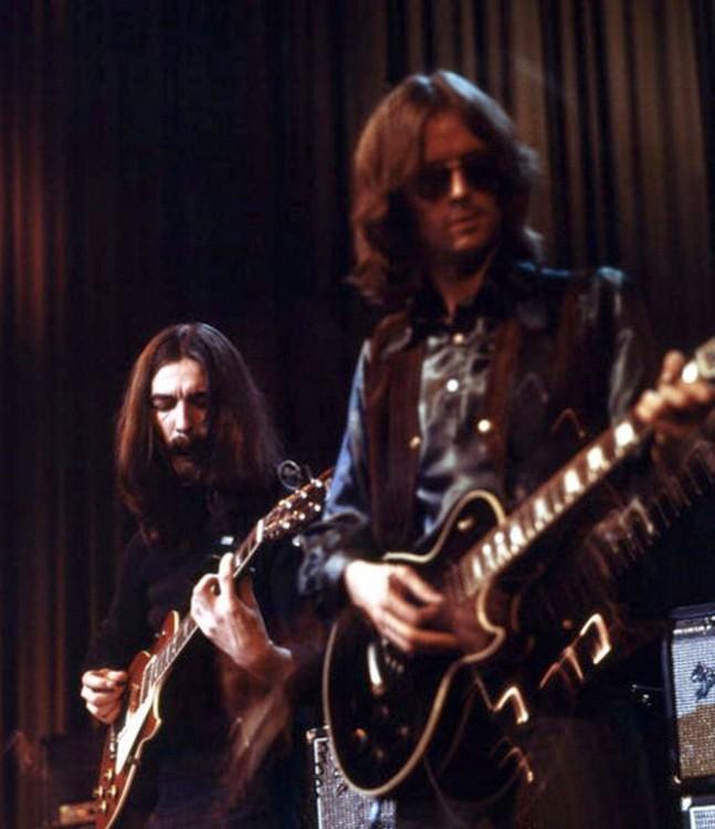 Les 1000 visages d'Eric Clapton - Page 6 Tumbl123