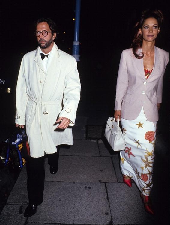 Les 1000 visages d'Eric Clapton - Page 6 Tumbl124