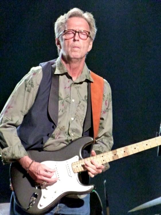 Les 1000 visages d'Eric Clapton - Page 6 Tumbl125