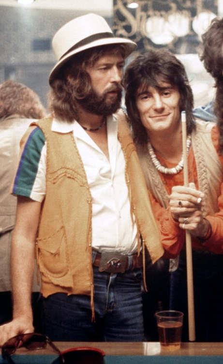 Les 1000 visages d'Eric Clapton - Page 6 Tumbl126
