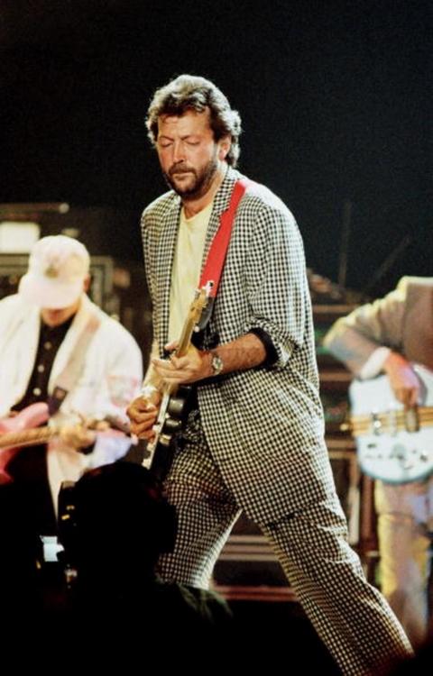 Les 1000 visages d'Eric Clapton - Page 6 Tumbl127