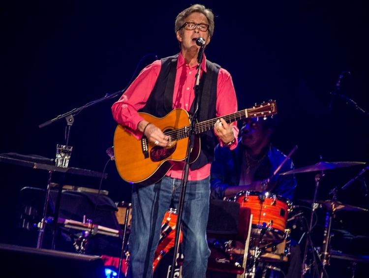 Les 1000 visages d'Eric Clapton - Page 6 Tumbl128