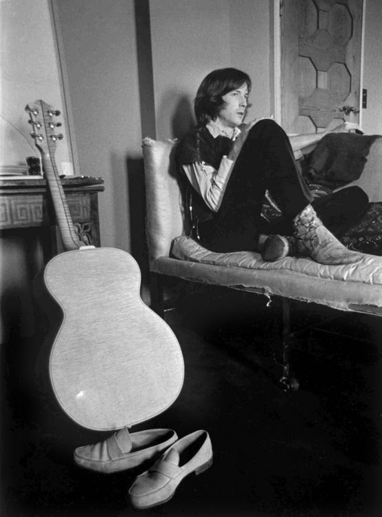 Les 1000 visages d'Eric Clapton - Page 6 Tumbl129