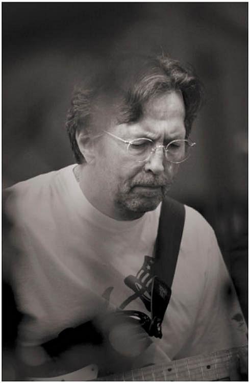 Les 1000 visages d'Eric Clapton - Page 6 Tumbl130