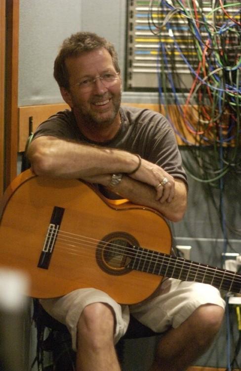 Les 1000 visages d'Eric Clapton - Page 6 Tumbl131